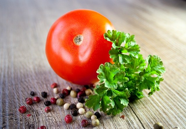 Caring for your Kitchen Herb Garden