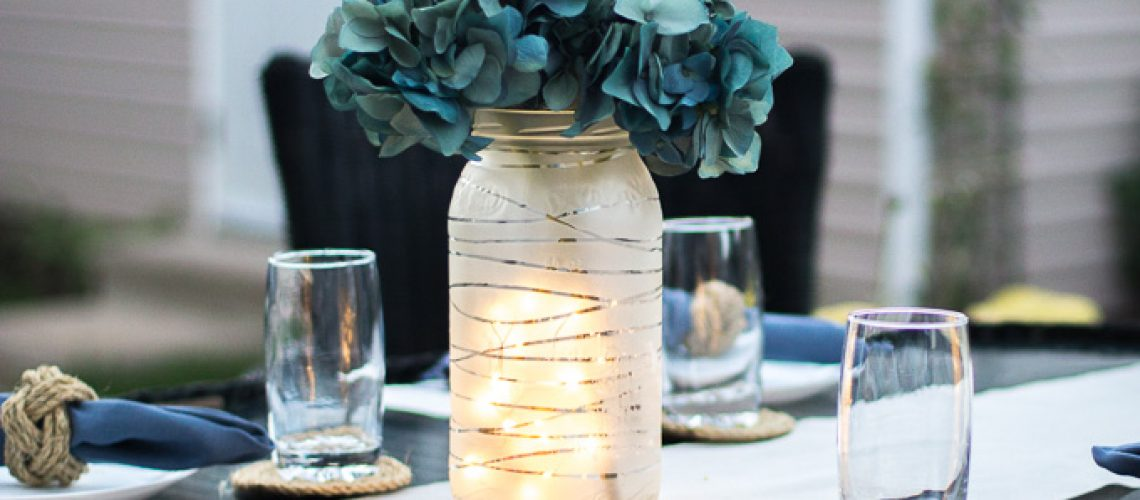 DIY-summer-frosted-glass-patio-lantern-2733