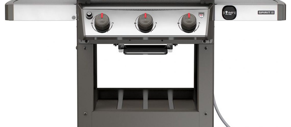 50 Off Select Bbq Grills At Home Depot Mighty Man